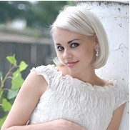Pretty girlfriend Alena, 33 yrs.old from Cherkassy, Ukraine