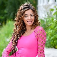 Pretty girlfriend Marina, 28 yrs.old from Nikolaev, Ukraine