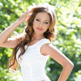 Pretty miss Aliona, 22 yrs.old from Odessa, Ukraine