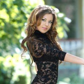 Sexy miss Aliona, 22 yrs.old from Odessa, Ukraine
