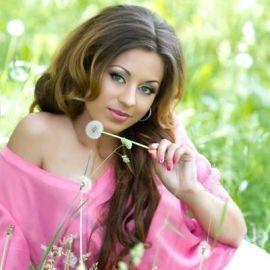 Hot girlfriend Aliona, 22 yrs.old from Odessa, Ukraine