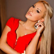 Single girl Yuliya, 25 yrs.old from Odessa, Ukraine