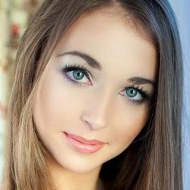 Sexy woman Margarita, 22 yrs.old from Kiev, Ukraine