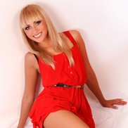 Gorgeous mail order bride Natalia, 28 yrs.old from Kharkov, Ukraine