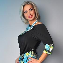 Sexy girl Irina, 37 yrs.old from Kharkov, Ukraine