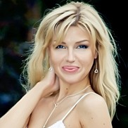 Charming mail order bride Viktoria, 32 yrs.old from Kharkov, Ukraine