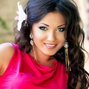 Beautiful woman Veronika, 26 yrs.old from Odessa, Ukraine