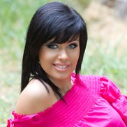 Single wife Nataliya, 19 yrs.old from Odessa, Ukraine