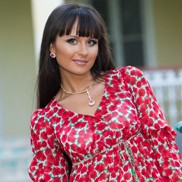 Gorgeous lady Ekaterina, 22 yrs.old from Odessa, Ukraine