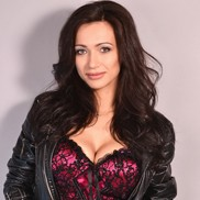 Single miss Julia, 32 yrs.old from Kharkov, Ukraine