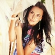 Amazing girlfriend Victoria, 21 yrs.old from Zaporozhye, Ukraine