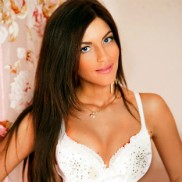 Nice pen pal Viktoria, 24 yrs.old from Odessa, Ukraine