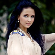 Single miss Olga, 22 yrs.old from Kharkov, Ukraine