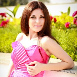 Nice girl Tatyana, 27 yrs.old from Kharkov, Ukraine