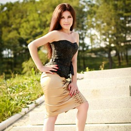 Amazing woman Tatyana, 27 yrs.old from Kharkov, Ukraine