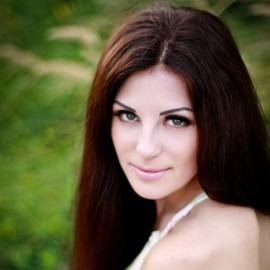 Beautiful girl Tatyana, 27 yrs.old from Kharkov, Ukraine