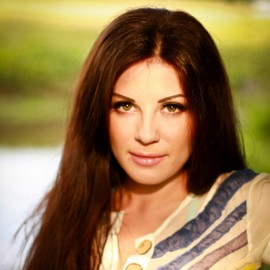 Gorgeous bride Tatyana, 27 yrs.old from Kharkov, Ukraine