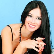 Beautiful pen pal Oxana, 37 yrs.old from Sumy, Ukraine