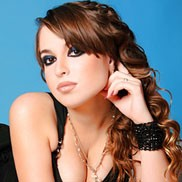Beautiful girl Tatyana, 22 yrs.old from Sumy, Ukraine