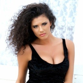 Nice woman Iryna, 23 yrs.old from Dnepropetrovsk, Ukraine