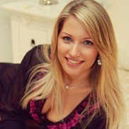 Pretty girl Yana, 24 yrs.old from Sevastopol, Ukraine