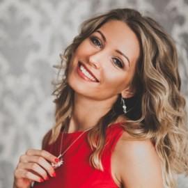 Beautiful miss Yana, 26 yrs.old from Sevastopol, Russia