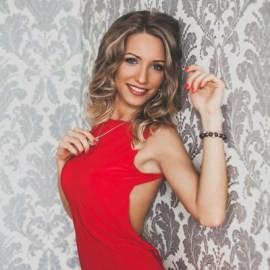 Beautiful girl Yana, 26 yrs.old from Sevastopol, Ukraine