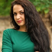 Beautiful mail order bride Juliya, 27 yrs.old from Poltava, Ukraine