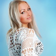 Nice miss Juliya, 29 yrs.old from Kharkov, Ukraine