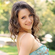 Amazing woman Ekaterina, 32 yrs.old from Poltava, Ukraine
