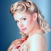 Gorgeous pen pal Yulia, 28 yrs.old from Saint Petersburg, Russia