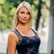 Amazing pen pal Dasha, 29 yrs.old from Kharkov, Ukraine