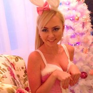 Sexy girl Julia, 28 yrs.old from Kharkov, Ukraine