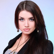 Hot lady Juliya, 19 yrs.old from Nikolaev, Ukraine
