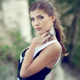 Sexy mail order bride Viktoria, 29 yrs.old from Sevastopol, Russia