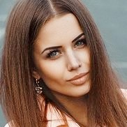 Gorgeous pen pal Viktoria, 24 yrs.old from Vinnitsa, Ukraine