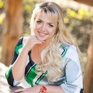 Charming woman Vera, 31 yrs.old from Poltava, Ukraine