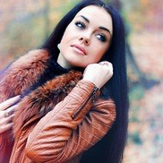 Pretty woman Marina, 24 yrs.old from Kharkov, Ukraine
