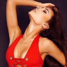 Charming woman Julia, 30 yrs.old from Kiev, Ukraine