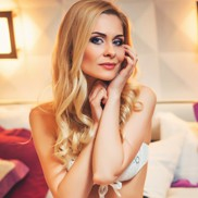 Sexy girl Vladislava, 23 yrs.old from Kharkov, Ukraine