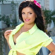 Hot miss Darya, 24 yrs.old from Odessa, Ukraine