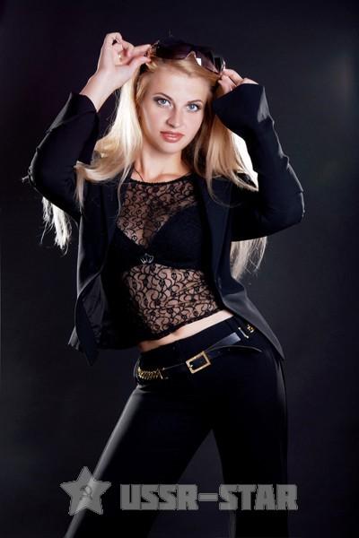 Beautiful Girl Svetlana From Poltava Ukraine I Am A Kind