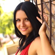 Pretty lady Viktoriya, 27 yrs.old from Sevastopol, Ukraine
