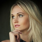 Beautiful pen pal Alina, 24 yrs.old from Krivoy Rog, Ukraine