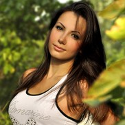 Amazing wife Elena, 26 yrs.old from Nikolaev, Ukraine