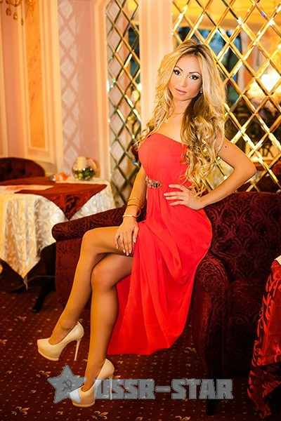 Sexy Miss Lidia From Odessa Ukraine Let S Change Our