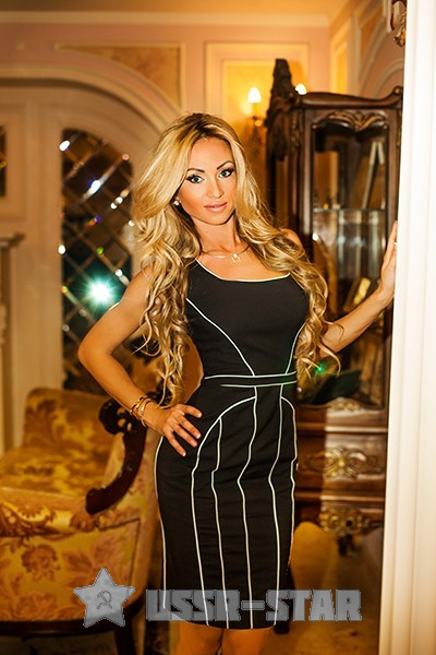 Kg Near Me >> Sexy miss Lidia from Odessa, Ukraine: LET'S CHANGE OUR LIVES RIGHT NOW! I want to feel love, I ...