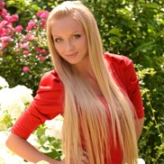 Gorgeous girl Anna, 21 yrs.old from Kharkov, Ukraine