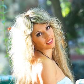 Amazing woman Irina, 32 yrs.old from Odessa, Ukraine