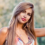 Beautiful wife Svetlana, 29 yrs.old from Nikolaev, Ukraine